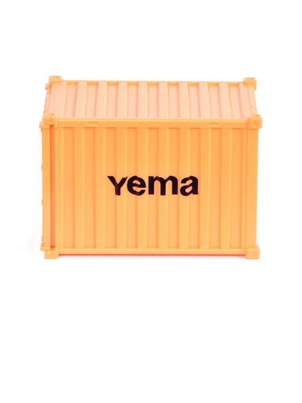 montre-yema-femme - Montre Yema pour femme -
