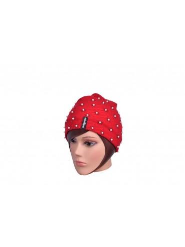 DITA - Sinéquanone - Bonnet pour femme Dita -