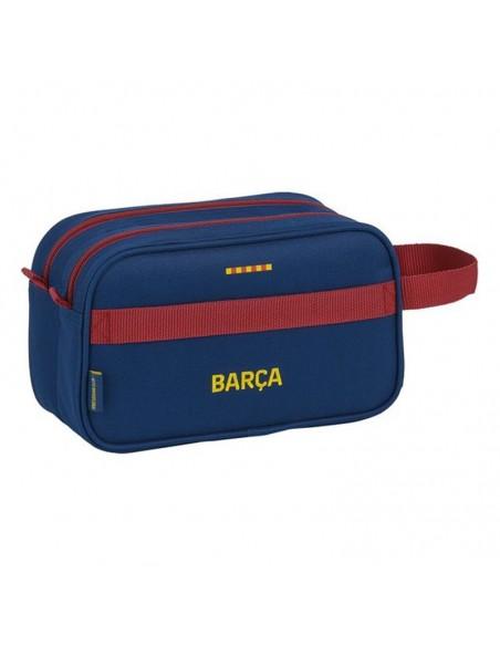 8412688386949 - FC BARCELONA - Trousse -