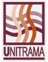 Unitrama
