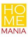 HomeMania